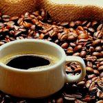 تولید انواع قهوه چری تلخ