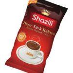فروش انواع قهوه اسپرسو ایلی