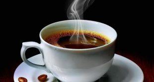 قهوه اندونزی فله
