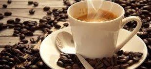 ارزان ترین مدل قهوه خارجی