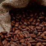 صادرات عمده قهوه فرانسه تلخ