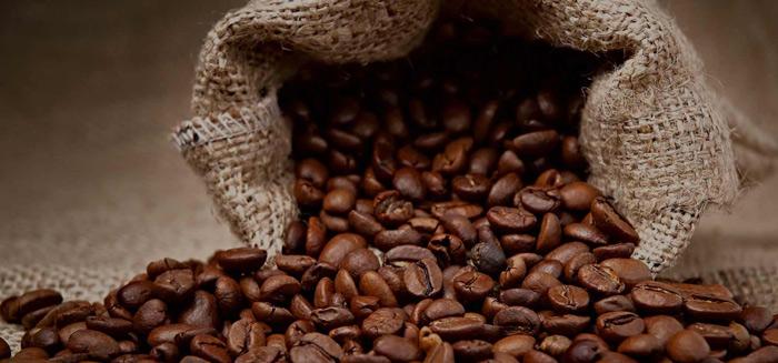 قهوه مولیناری روسو قیمت عمده