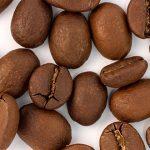 بهترین قهوه کلمبیا