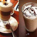 عرضه انواع قهوه ترک مارک