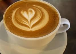 خرید انواع قهوه کلمبیا