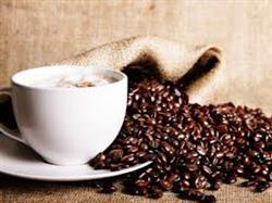 خرید اینترنتی قهوه بدنسازی