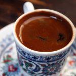 خرید انواع قهوه کلمبیا اصل