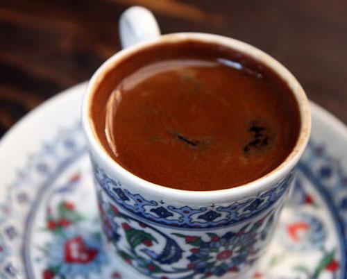 واردات عمده قهوه مولیناری قرمز