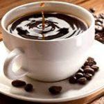 بازار خرید قهوه بدون کافئین