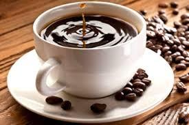 خرید انواع قهوه هندی فله
