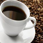 خریدار قهوه دانه درشت
