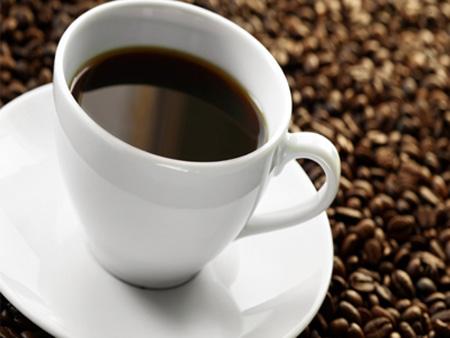 عرضه اینترنتی قهوه ایرانی