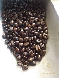 قهوه اندونزی روبوستا