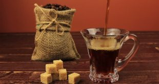 تجارت اینترنتی قهوه اسپرسو ایلی