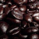 بازار خرید اینترنتی قهوه ویتنام دارک