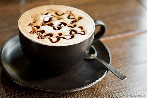 واردات انواع قهوه روبوستا فله