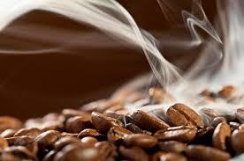 انواع قهوه مرغوب