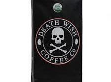 قهوه خارجی کافئین بالا