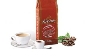 قیمت قهوه کافئین بالا