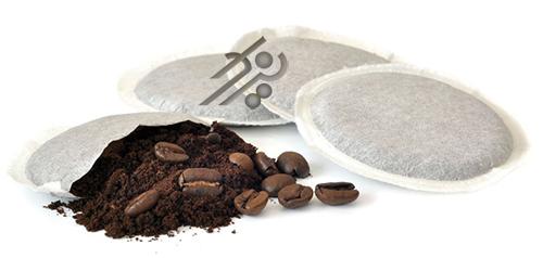 بازار قهوه کیسه ای
