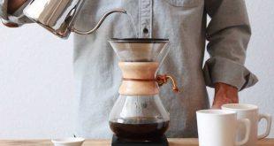 قهوه دمی معروف