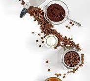 پخش عمده قهوه