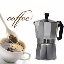 قهوه موکا و فرانسه