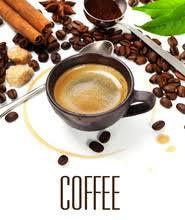 انواع قهوه عربیکا