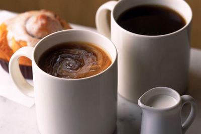 قیمت هر کیلو قهوه اسپرسو عربیکا کلمبیا