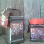 خرید دانه قهوه سبز جامائیکا