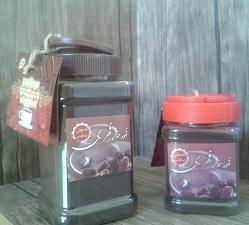 قیمت پودر قهوه هسته خرما
