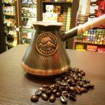 پخش عمده قهوه بدون شکر گلد