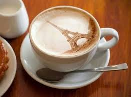 بازار انواع قهوه لاوازا اصل