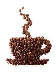 تولید بهترین قهوه ترک فله