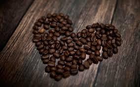 پخش بهترین قهوه ایتالیایی تلخ