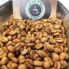 قیمت دانه قهوه اسپرسو کلمبیا