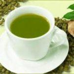 قیمت دانه قهوه ی اسپرسو عربیکا