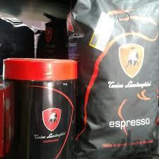 قهوه سبز هندی روبوستا فروش عمده