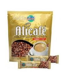 تولید بهترین پودر قهوه فوری ایرانی