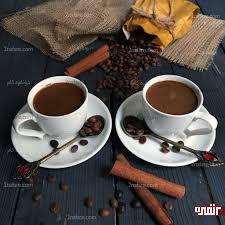 پخش قهوه سبز کیلویی اصفهان
