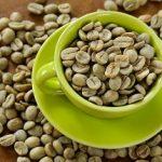 فروش عمده قهوه گیاهی برزیلی