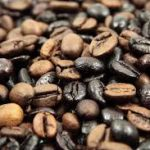 قیمت دانه قهوه اسپرسو ماروماس پلاتینا