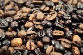 بازار فروش عمده قهوه اسپرسو لاوازا
