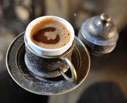 قیمت بهترین قهوه ترک لمیز