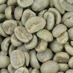 قیمت هر کیلو قهوه ترک فله ای عربیکا