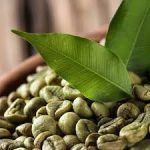 پخش دانه قهوه اسپرسو برزیل مدیوم