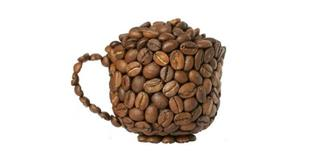 خرید قهوه گلد