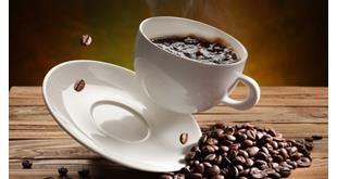 فروشگاه قهوه خارجی