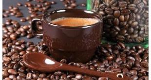 قیمت قهوه فوری