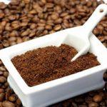 واردات انواع دان قهوه برزیلی